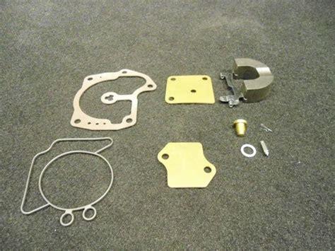 outboard motor repair gulfport mississippi purchase 439078 0439078 repair kit carburetor omc