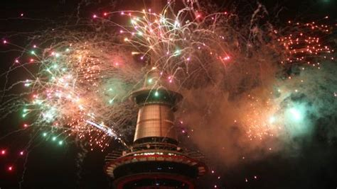 my new year celebration essay new year s celebrations and events around new zealand