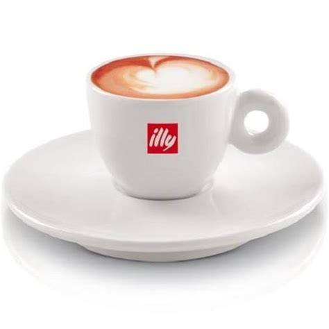 Coffee Illy illy coffee beans whole beans