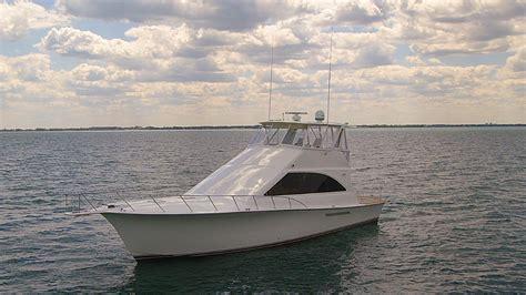 temptation yacht sales   freshwater boat brokerage