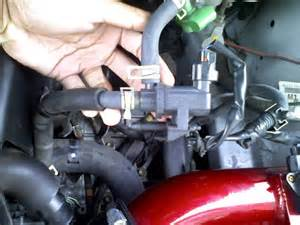 P0171 Toyota Corolla 2006 Toyota Corolla Engine Codes