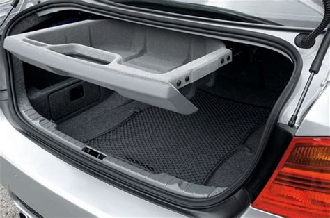 Cover Mobil Sedan No9 1 17 best ideas about car trunk organizer on