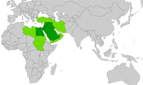 el oriente prximo en oriente pr 243 ximo oriente medio y extremo oriente qu 233 palabra se debe usar en cada caso