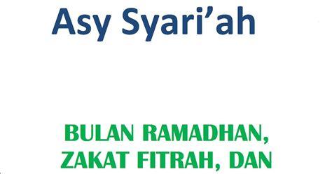 Target 100 Lulus Ukdi Uji Kompetensi Dokter Indonesia maktabah imu kajian utama edisi 26 majalah asy syariah