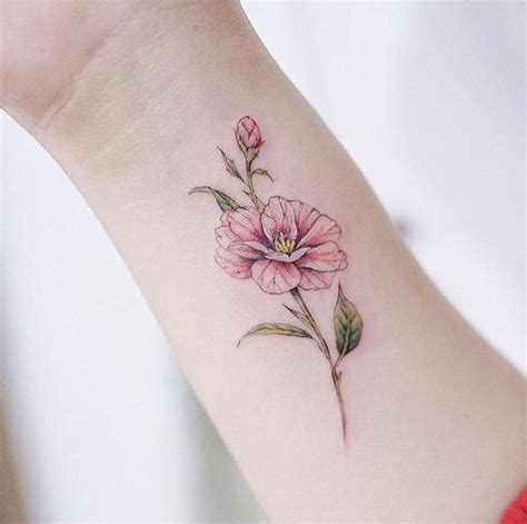 camellia tattoo 54 classic floral ideas for tattoos on