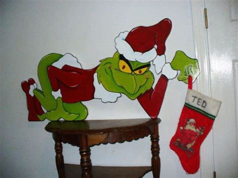 711 best whoville images on 17 best images about grinch on the