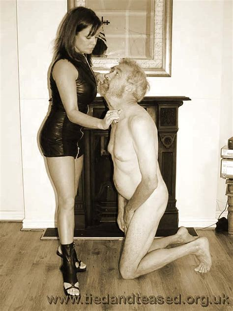 mistress caning punishment mistress teresa may s domestic slave