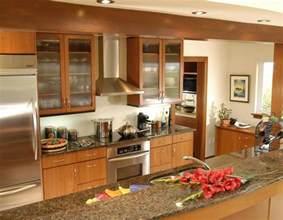 Kitchen Design Gallery by Kitchen Design Gallery Triangle Kitchen