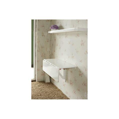 badezimmermöbel ikea qualität arbeitsplatz mit ikea m 246 bel