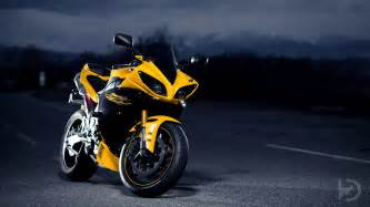 Bikes Wallpapers High Definition Bikes Wallpapers 1080p