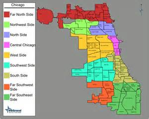 Neighborhoods In Chicago Map by Index Of Upload Shared B B3