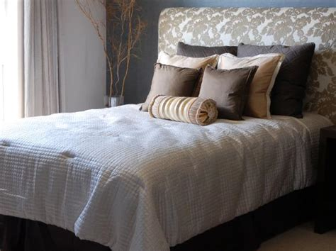 soft headboards 15 cozy diy upholstered headboards for every bedroom