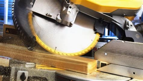 Design A Kitchen Lowes Circular Saw Blade Buying Guide