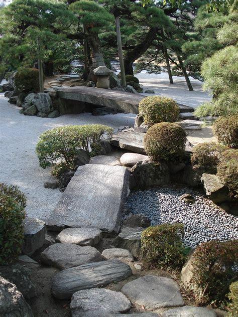 Garden Syari Best Quality chapter 5 the landscape garden japanese gardening