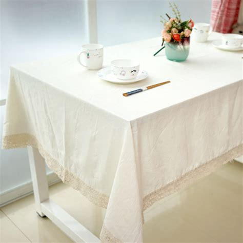 get cheap table linens aliexpress alibaba