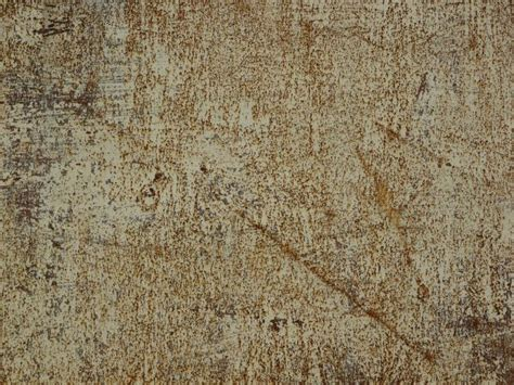 scratched paint texture scratched white metal texture 0018 texturelib