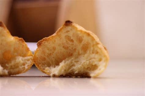 all interno pane all interno la cucina che vorrei