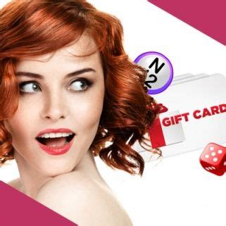 Play Games And Win Gift Cards - play games and be entered to win 100 gift cards giveaways pinterest