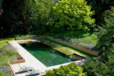swimmingpool für garten eco garden swimming pools pools for home