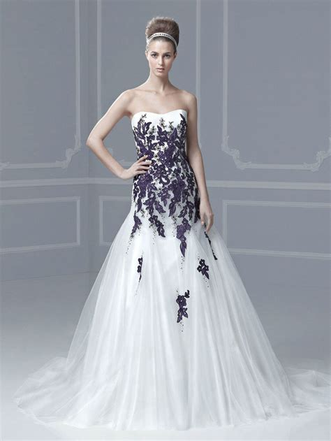 non traditional wedding dresses non traditional wedding dresses blissink
