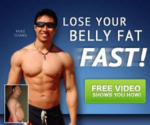 six pack shortcuts review mike chang s six pack shortcuts
