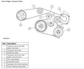 ford 5 0 engine diagram ford 302 engine diagram wiring diagram odicis org