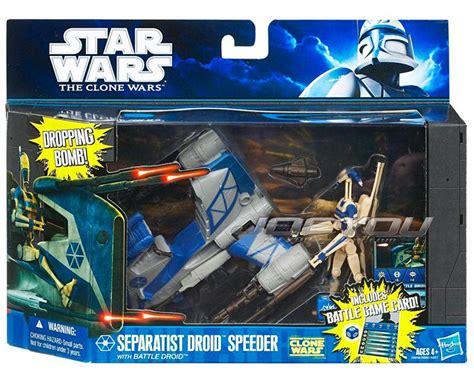 Lego Bela Space Wars 10374 Wars Battle Droid Trooper popular battle droid toys buy cheap battle droid toys lots