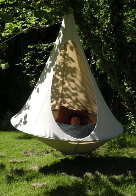 cocoon swing tent best 25 hanging tent ideas on pinterest in germany