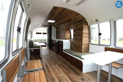 renovated rv airstream motorhome tiny house swoon