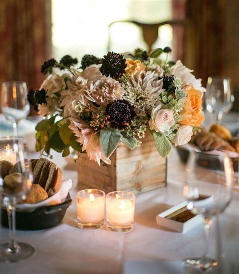 Wedding Box Centerpieces by Wedding Centerpieces Rustic Box Choice Image Wedding