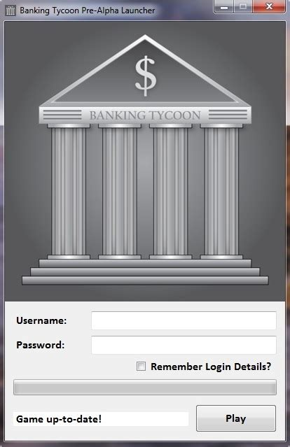 national bank mod game dev tycoon pre alpha launcher file banking tycoon mod db