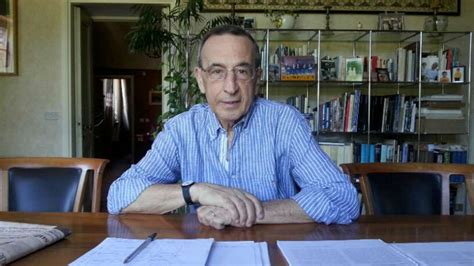 citibank italia sedi morto l economista giacomo vaciago