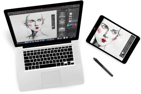 drawing app for pc 10 apps to turn your into a bad drawing tablet