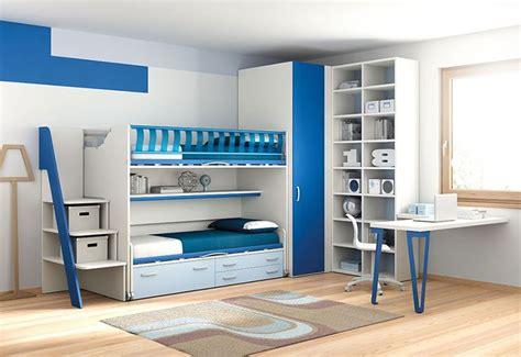 camerette letto camere da letto per ragazzi camerette ragazzi
