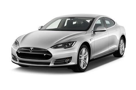 Price Of A Tesla Model S 2013 Tesla Model S Reviews And Rating Motor Trend