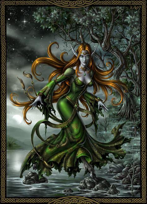 imagenes mitologicas fantasticas criaturas mitologicas y fant 225 sticas imagenes info