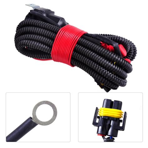 honda nsx wiring harness honda auto wiring diagram
