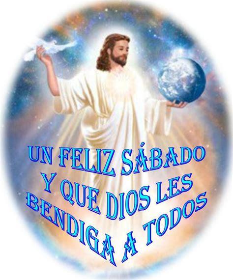imagenes de jesus feliz sabado feliz sabado god l ves you quot radio quot