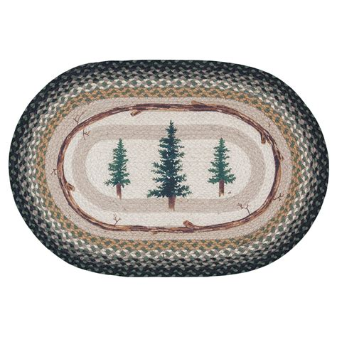 Cheap Oval Rugs by Oval Rugs 8x10 Awesome Nourison Black Area Rug Free