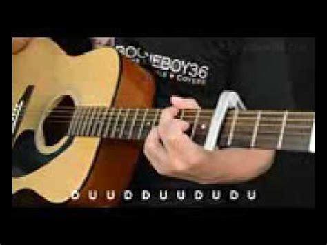 tutorial guitar ikaw guitar guitar chords ikaw guitar chords ikaw guitar