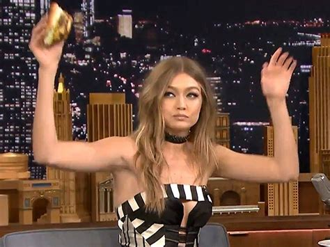 gigi hadid workout schedule gigi hadid fitness and diet regime to get a hot bod like hers