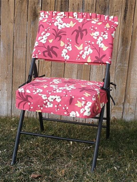 metal folding chair back covers decorate chairs helllp weddingbee
