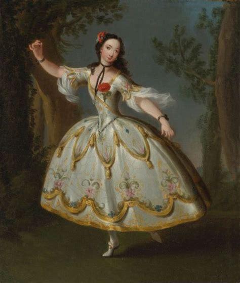 купальные костюмы 18 века фото