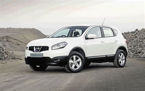 qashqai nissan 2012 nissan qashqai 2012 reviews prices ratings with