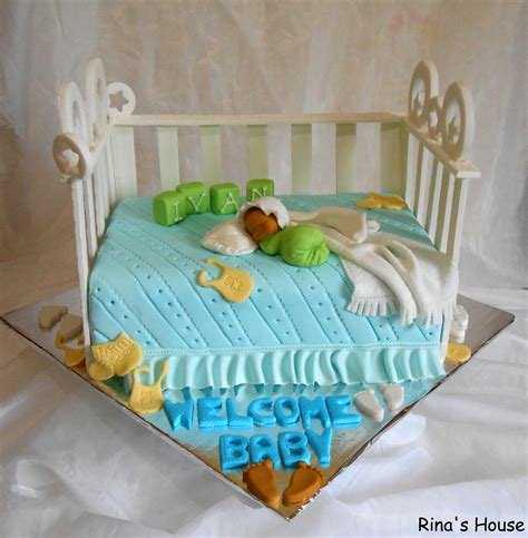 baby boy welcome home decorations baby bump cakecentral com