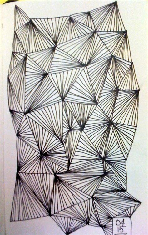 doodle pattern exles doodles meaning