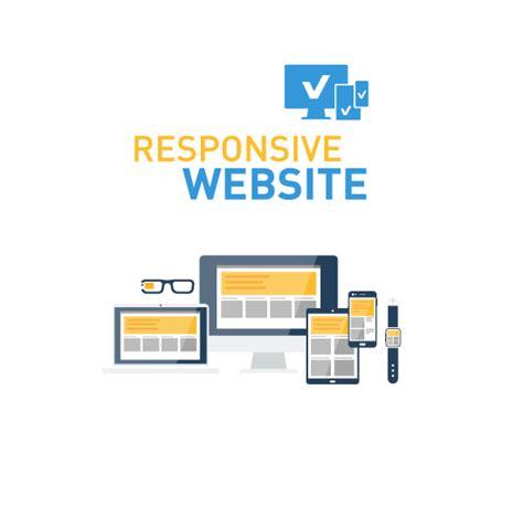 email layout responsivo cria 231 227 o de sites w2 websites