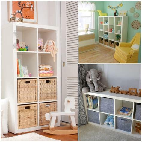 awesome baby nursery storage ideas architecture design