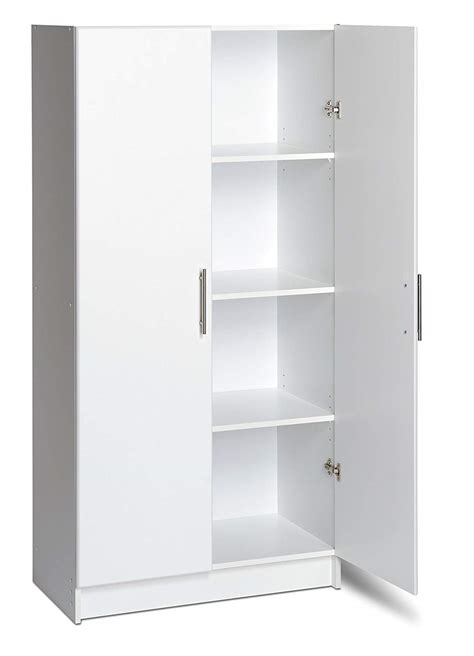 cheap white cabinet doors white storage cabinets with doors