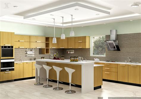 kitchen island ideas for small kitchens or modular design